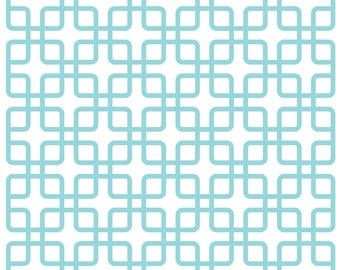 Rounded Squares Background Cut File .SVG .DXF .PNG