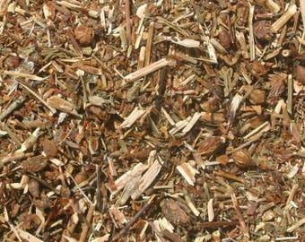 St. John's Wort 8 oz. Over 100 Bulk Herbs!