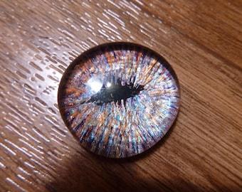 Dragon Eye #3
