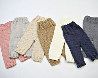 Baby Boy Props, Newborn Boy Clothes, Photo Prop Set, Newborn Pants Photo Prop, Matching Hat, Boy Diaper Cover, Baby Boy Props, Photo Props
