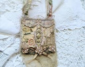 DO NOT BUY- Reserved listing for Belinda!   Vintage French Wall Hanging