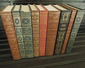 Bookshelf Decor bookshelf decor | etsy