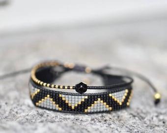 Two bracelets / bracelet gift/ gift for her /Bracelet / friendship bracelet / bridesmade gift