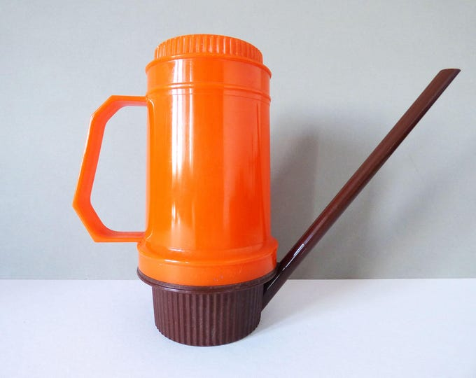 Emsa watering can 1970's indoor