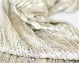Set of 6 boleros, gold bolero, bridesmaid boleros set of, gold shawl for bridesmaid, wedding boleros, gold cover up