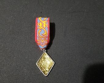 Deposit for Custom Medal