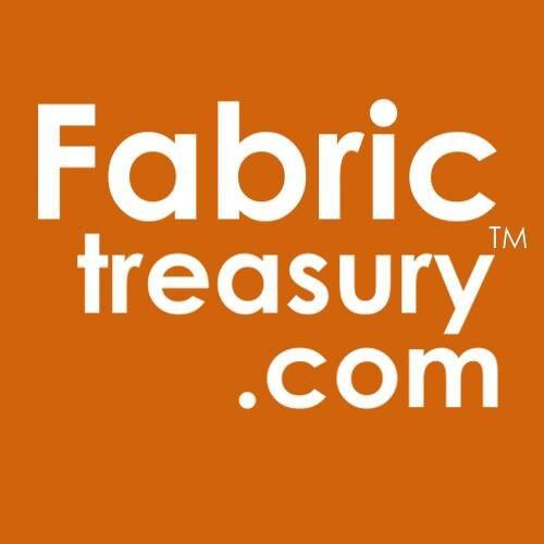 FabricTreasury