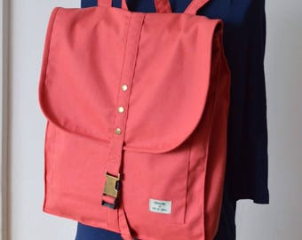 Backpack for adults