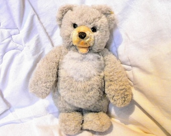 Steiff Cosy Zotty Teddy Bear from the 1980's