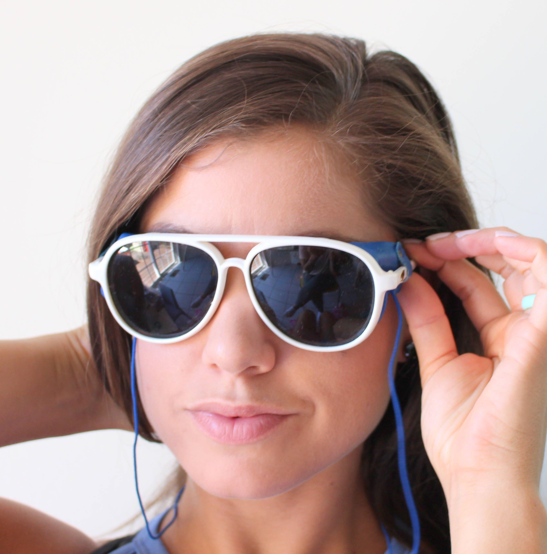 d59727e4b16 Oversized Aviator Sunglasses For Men - Restaurant and Palinka Bar