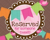 reserved for erinoreed1