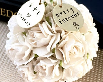Wedding ornament | Etsy