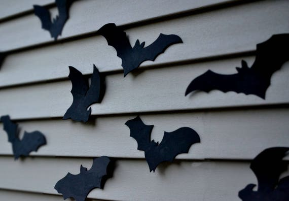 like this item - Halloween Wall Decoration