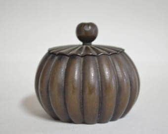 Container 4742, metal