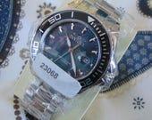 Mens Invicta Pro Diver 23068 Watch with Original Box
