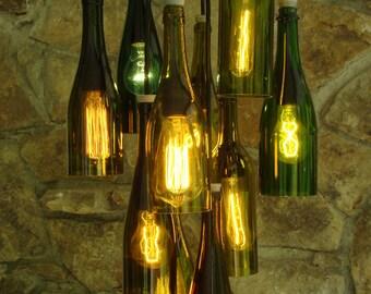 Chandelier Lighting
