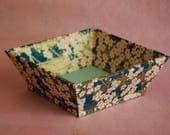 Paper Tray (L)