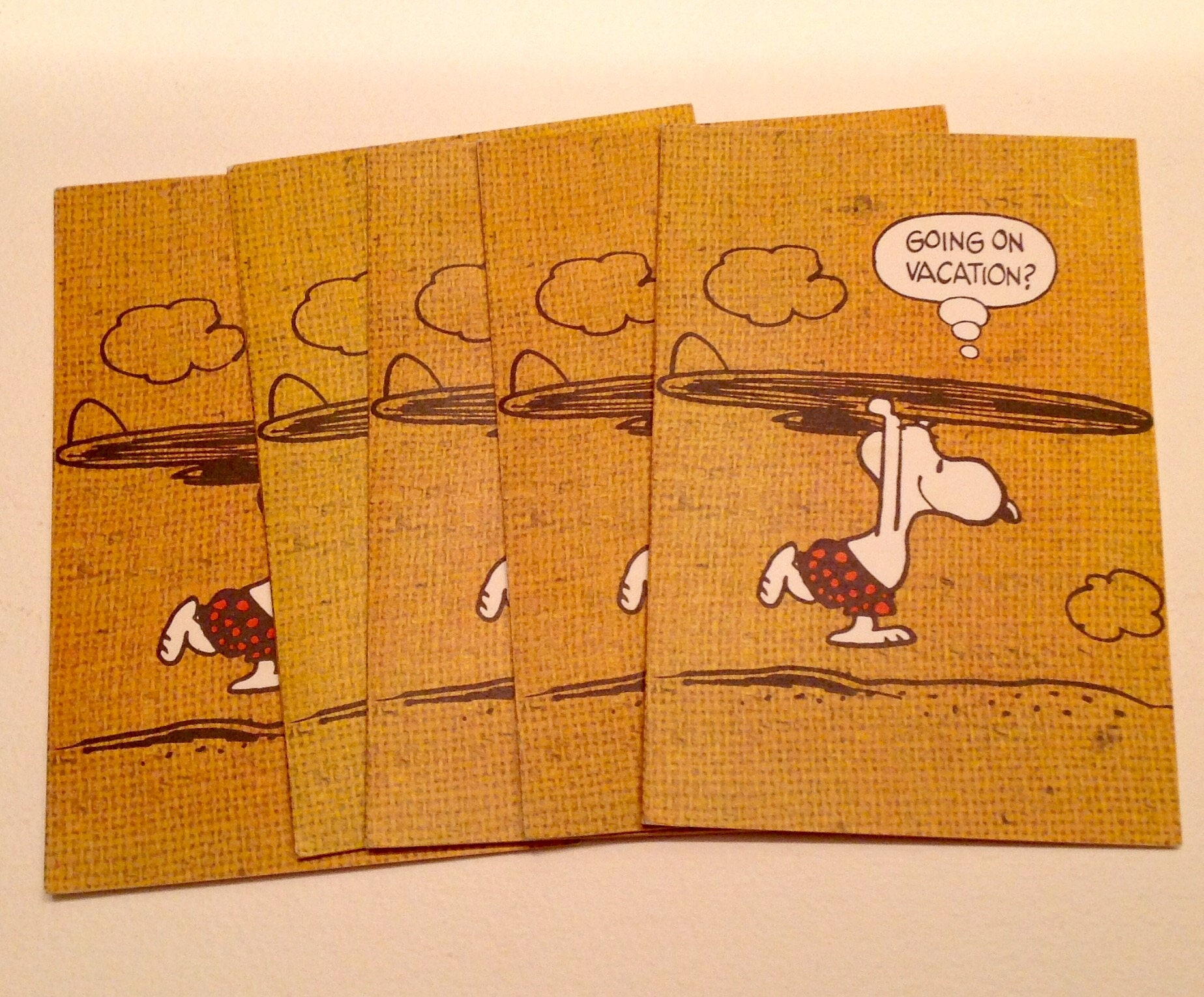 Vintage snoopy pop up greeting cards lot of 5 hallmark japan vintage snoopy pop up greeting cards lot of 5 hallmark japan vacation surfboard kristyandbryce Image collections