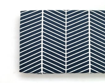 Changing Pad Cover Navy Outline Chevron. Change Pad. Changing Pad. Minky Changing Pad Cover. Navy Changing Pad Cover. Changing Pad Boy.