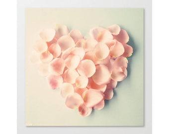 Girl nursery decor girl, nursery wall art girl, nursery prints girl, blush pink wall art, blush pink decor, toddler girl room decor, heart