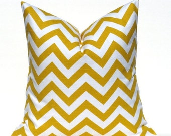 15% Off Sale Yellow pillow covers Throw pillow cover - Yellow Pillows - Decorative Pillow - Cushion Covers - Pillow Covers -  throw pillows