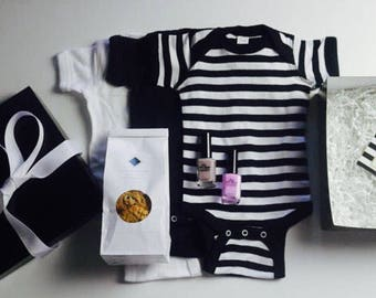 Mom & Baby Gift Sets