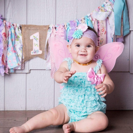 Cake Smash Outfit Girl Smash Cake Outfit Girl Lace Romper Baby
