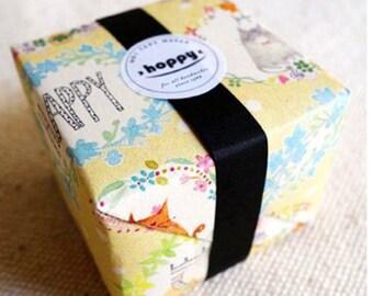 Hoppy Mini Box Map Series 4713077970881 Wreath 2
