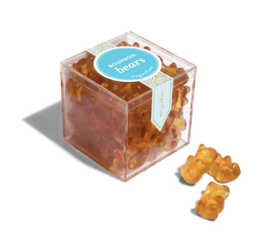 Sugarfina Bourbon Gummy Bears