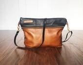 Leather Cross body purse, Leather Purse, Leather Messanger Bag, Leather Shoulder Purse, Leather Shoulder Bag, Leather Bag