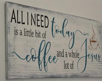 Christian Wall Decor | Etsy