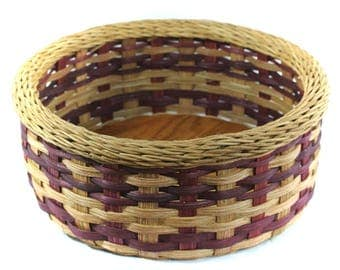 Harvest Table Basket