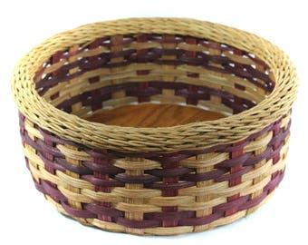 Harvest Table Basket