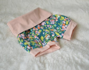 Baby/Toddler Shorts