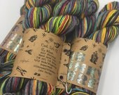 SELF-STRIPING ! - Darkside Of The Moon - 1 x 100g  -