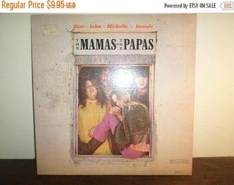 Mamas And Papas Etsy