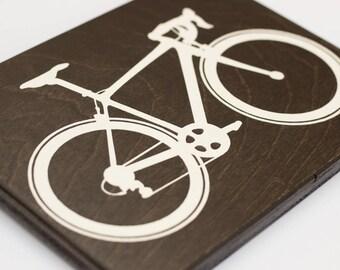 bicycle wall decor, unique home decor ideas, bicycle decor for the home, bike sign, bicycle decorations