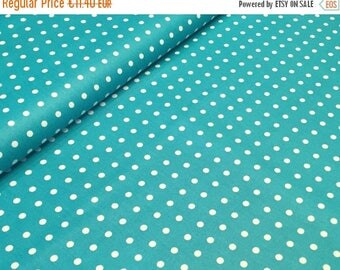 "Summer Sale Hilco ""Pointe Enduit"" outdoor coated turquoise"