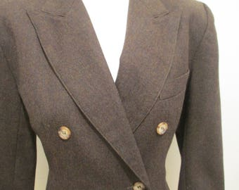 Georges Marciano Jacket