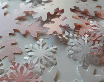 Baby it's cold outside baby shower, Winter Onederland, Winter Onederland Girl, Pink Snowflake Baby Shower, Winter Wonderland, Winter Wedding