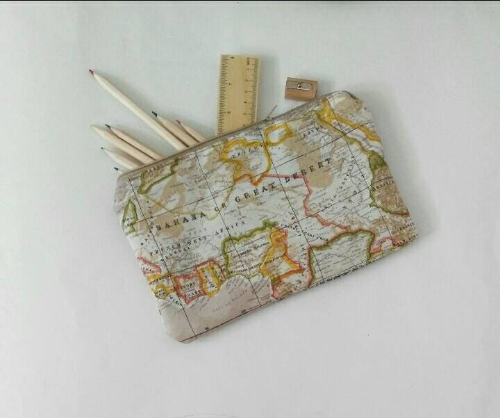 Map backpack world map bag the world is yours fabric bag map backpack world map bag the world is yours fabric bag travelers gumiabroncs Image collections