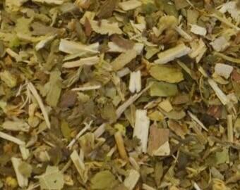 Circulation Tea - Certified Organic