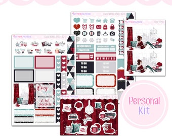 My Pink Paperie