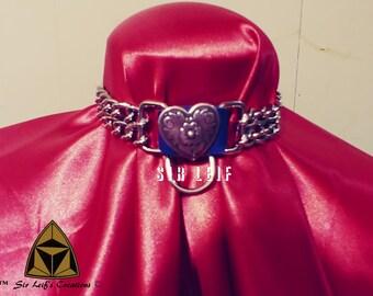 3036 - Chain Collar