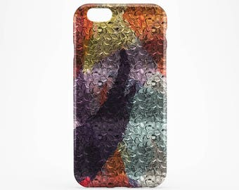 iPhone 7 Cover Watercolor iPhone 6 Case iPhone 7 Plus Style Fashion iPhone 6 Plus Case iPhone 4-5 iPhone SE Case iPhone 5C Galaxy S6 S7 Case