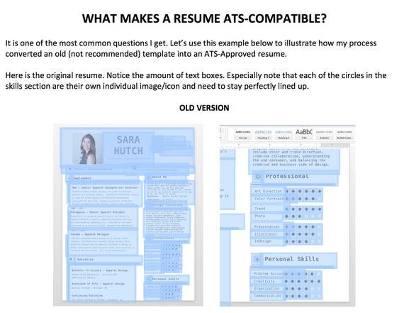 Resume Writing Service, Resume Assistance, Job Services, Professional  Writing, Resume Design, Modern Resume, Resume Help, Copywriting
