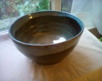 Beautiful all-purpose Bowl