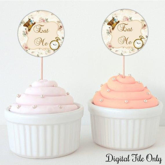 Cupcake Wedding Cake Torquay