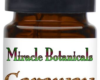 Miracle Botanicals Caraway Seed Essential Oil - 100% Pure Carum Carvi...Free US Shipping