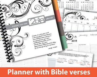 Printable Bible Reading Plan Chronological Based on Event
